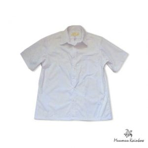 AL014 Hawaiian Groomsman Shirts